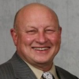 Ron Conlin is the Owner of Eagles Eye Consultants, based in Washington State. He specializes in premises liability and inadequate security issues. He had experience with Military, Law Enforcement, Retail, […]