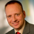 Lars Thinggaard is the President and CEO of Milestone Systems a leading global developer of open platform software for managing IP network-based video surveillance. An open platform solution started in […]