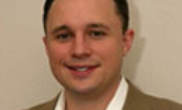 Ray Cotton is the current ASIS San Francisco Chapter Chair and works for Orchard Supply Hardware in the capacity of Director of Security Operations responsible for corporate security, logistics security, […]