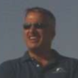 Frank Ciaccio is the President of Law Enforcement Dynamics, a Global Security Consulting firm. Frank is a former Executive Officer in New York City Department of Corrections, former Fire Commissioner […]