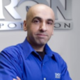 Imron Hussain is the Owner and President of Imron Corporation. Imron has approximately 20 years of experience in the security industry.  He was Chief Engineer and part owner of Westar […]