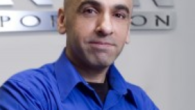 Imron Hussain is the Owner and President of Imron Corporation. Imron has approximately 20 years of experience in the security industry.  He was Chief Engineer and part owner of Westar...