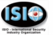 ISIO - International Security Industry Organization