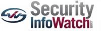 Securityinfowatch_com