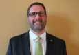 Michael Delamere has 17 years of experience in security operations, having held a number of positions in 4 major markets (Boston, New York City, Seattle and San Francisco) encompassing guard […]