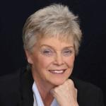 Shirley Pierini