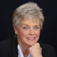 Shirley has more than thirty five years in law enforcement and private sector security management. Currently serving as Vice President of Investigations and Consulting for SMGI Worldwide. Formerly Shirley served […]