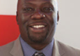 Keith White, Senior Vice President, Gap Inc. Loss Prevention & Corporate Administration oversees Loss Prevention, Corporate Security, Facilities Services, Corporate Services, and Business Continuity Planning for the company. Keith joined […]