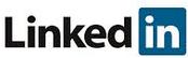 Security Interviews LinkedIn