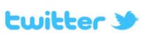 Security Interviews Twitter