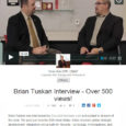 Brian Tuskan was interviewed by SecurityInterviews.com and posted in January of this year. The post just reached 500 views today. Brian oversees global strategic development, integration and growth for Security […]